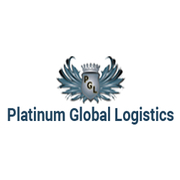 Leading Freight Forwarding Companies in San Francisco - PGL