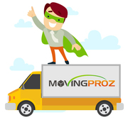 Commercial Movers | Office Moves
