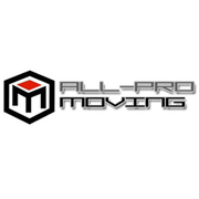 Affordable Mover in San Antonio | All Pro Moving