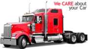 California car services transport at NORTH HOLLYWOOD,  CA