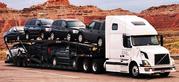 Cheap Vehicle Transportation Quote Form at BASS LAKE,  CA