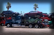 Cheap Vehicle Transportation Quote Form at NEWCASTLE,  CA