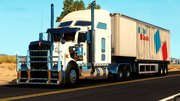 The best load boards for truckers,  brokers & shippers to find and post