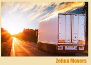 EXCELLENT MOVING SERVICES/MOVERS IN US > $79/HR> (202-468-3459)