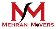 Packers & Movers - Mehran Movers