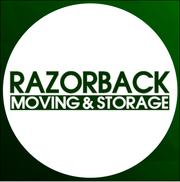 Razorback Moving LLC