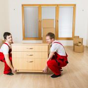 Cross Country Moving Companies