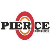 Pierce Distribution Services Company In Loves Park,  IL